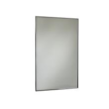 Espelho de Banheiro Retangular 54x87cm Magnus Expambox