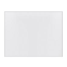 Espelho de Banheiro Retangular 70x90cm Kauai Sensea