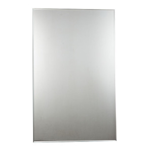 Espelho de Banheiro Sofia120x80cm Sensea