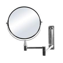Espelho Face Sicmol