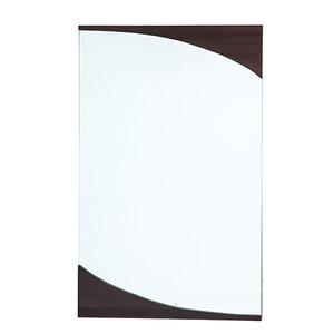 Espelho Milão Lyptus 47cm Sicmol