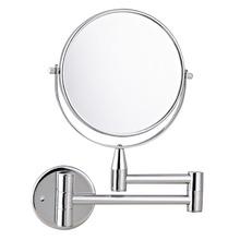Espelho para Balcão Parede Importado