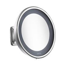 Espelho para Parede Visage com Luz 220v Crysbell