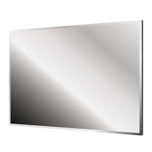 Espelho Retangular sem moldura 25x35cm Sensea