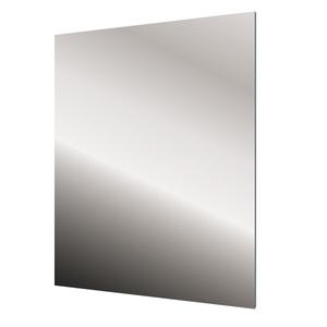 Espelho Retangular sem moldura 75x60cm Sensea