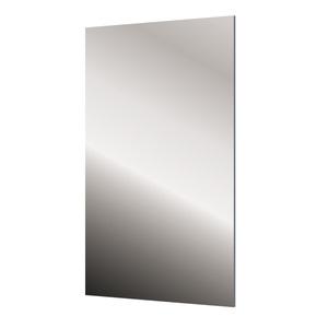 Espelho Retangular sem moldura 90x50cm Sensea