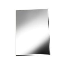 Espelho Retangular sem Moldura Maui 80x120cm Sensea