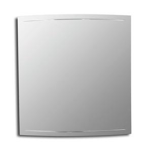 Espelho Sienna 60cm Scalli
