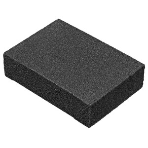 Esponja Abrasiva 100 Vonder