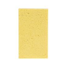 Esponja de Viscose 18,6x11x5,2cm Dexter