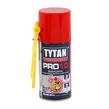 Espuma Expansiva 205g Tytan