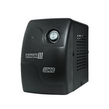 Estabilizador de Energia 1000VA Bivolt RCG