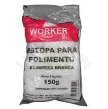 Estopa 150g Worker