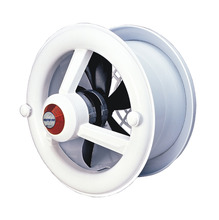 Exaustor Master Fan Top Plus Treviso