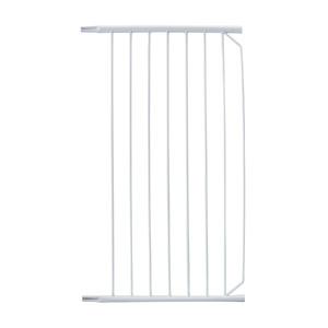 Extensor para Grade de Porta Metal 77x44cm Standers