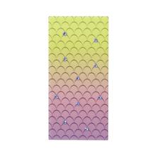 Faixa Decorativa Retangular Cerâmica ATS37001 15x7,5 Artens