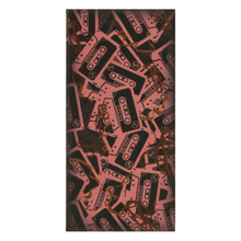 Faixa Decorativa Retangular Cerâmica Cassete 15x7,5 Artens