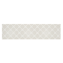 Faixa Decorativa Retangular Cerâmica RHD5001 16x61cm Artens