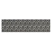 Faixa Decorativa Retangular Cerâmica RHD5002 16x61cm Artens