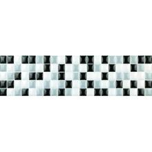 Faixa Decorativa RHD24011 16x61cm Gabriela
