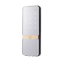 Fechadura Digital Para Vidro Porta Simples Ydg 313 Yale