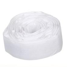 Fecho Branco Casado 25mm 78990307 Better's
