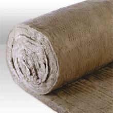 Feltro de Lã de Rocha 32kg M3 Biolã