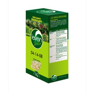 Fertilizante 04.14.08 1Kg Leven