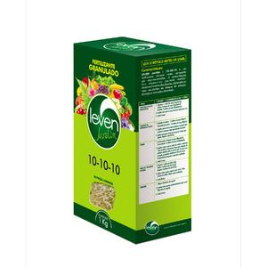 Fertilizante 10.10.10 1Kg Leven