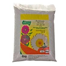 Fertilizante 10.10.10 5Kg Dimy
