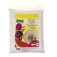 Fertilizante 4.14.8 5Kg Dimy
