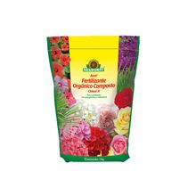 Fertilizante Azet Orgânico Composto 1Kg Neudorff