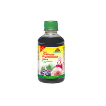 Fertilizante Azet Organomineral 250ml Neudorff