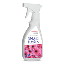 Fertilizante Flores 500ml Forth