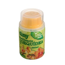 Fertilizante Orquídea 250ml Dimy
