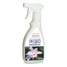 Fertilizante Orquídea Floração 500ml Forth