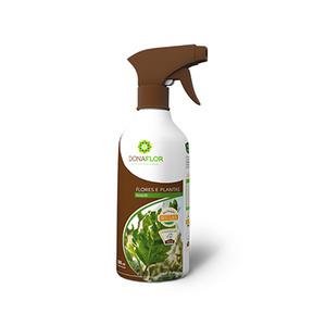 Fertilizante para Folhagens 500ml Dona Flor