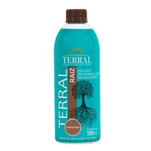 Fertilizante Raiz Concentrado 500ml Terral