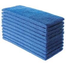 Fibra Limpeza Leve Azul Bettanin