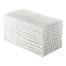 Fibra Limpeza Uso Leve Branca Bettanin