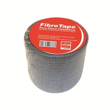 Fibrotape 10cmx45,7m Brasilit