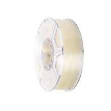 Filamento Flex 1,75mm 1Kg Transparente Cliever