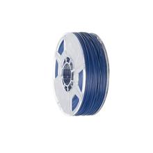 Filamento PLA 1,75mm 1Kg Azul Cliever