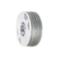 Filamento PLA 1,75mm 1Kg Prata  Cliever