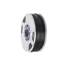 Filamento PLA 1,75mm 1Kg Preto Cliever
