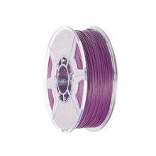Filamento PLA 1,75mm 1Kg Roxo Cliever