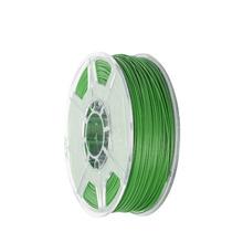 Filamento PLA 1,75mm 1Kg Verde Cliever