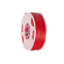 Filamento PLA 1,75mm 1Kg Vermelho Cliever