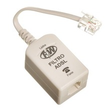 Filtro ADSL PW