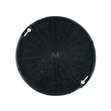 Filtro de Carvão Ativado para Coifa 90cm e 60cm Franke